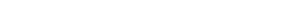 家が動きました!!|静岡県浜松市の大石設計室は、民家工房法・伝統木工法を駆使した木造住宅・古民家再生を専門とした設計事務所です。「真壁造り」「土・紙・石などの自然素材」「住まいやすさ」など、古い民家に詰まったたくさんの知恵を受け継いだ「民家を継承した家」をつくり、次の世代に残していきたいと考える木造民家・古民家再生工房です。